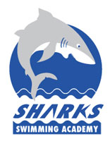 Sharks Swimming Academy